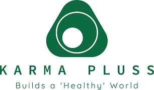 Karma Pluss Productivity Benefits and Healthy Lifestyle